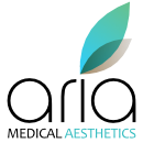 Aria Medical Aesthetics