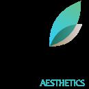 Aria Medical Aesthetics