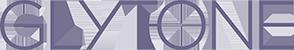Glytone Logo