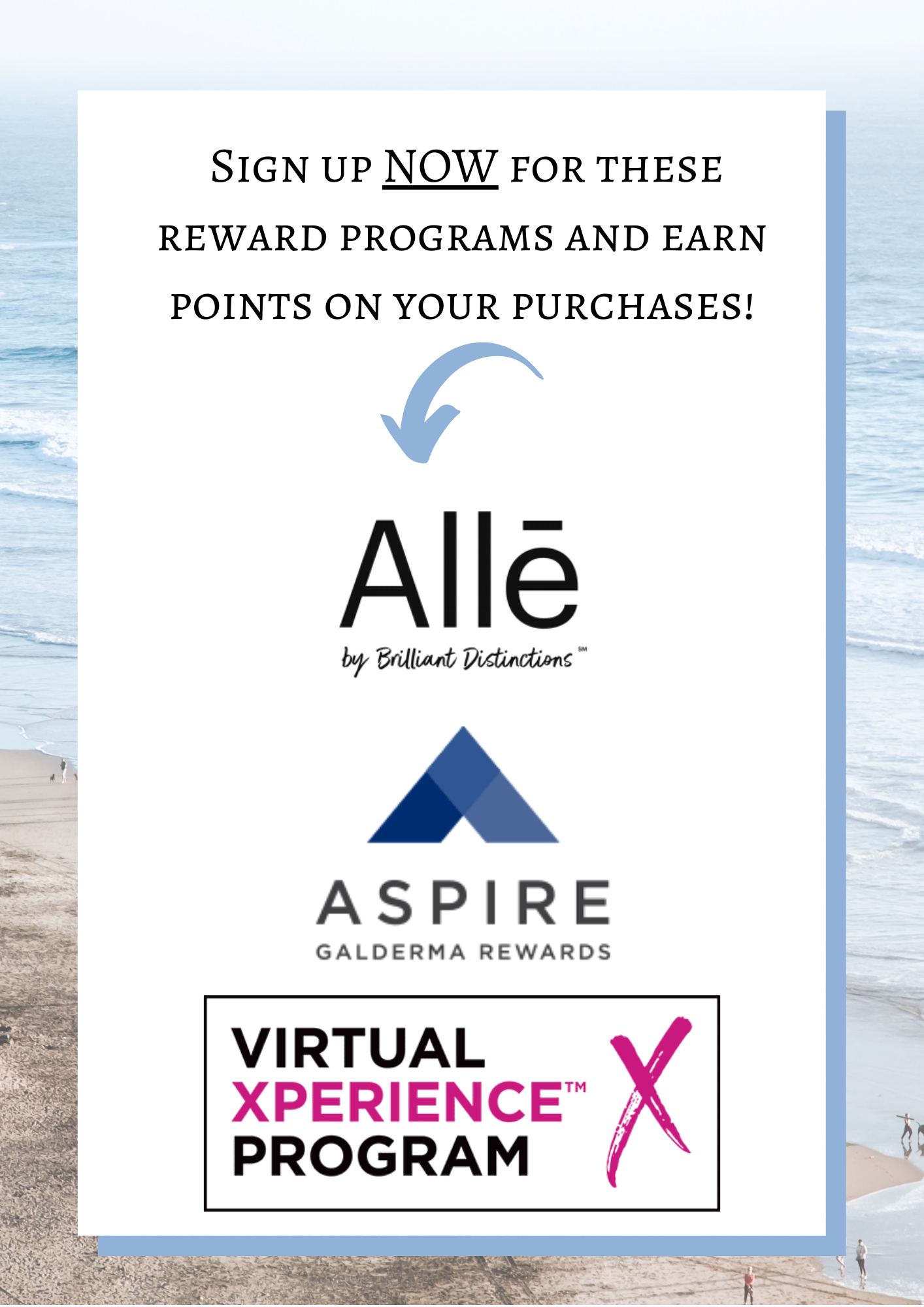 June 2021 Rewards